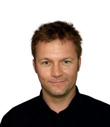 Fredrik Månsson