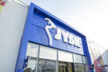 JYSK Nordic and Dänisches Bettenlager join forces