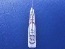 Superyacht logistics: where the clock ticks faster