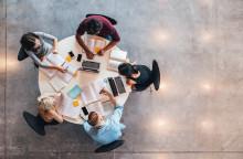 Utdanning:  lansering av handlingsplan for digitalisering i høyere utdanning og forskning