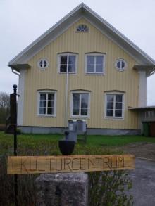 Lindesbergs kommun får fler kommunala servicepunkter