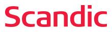 Scandic med ændringer i sin danske organisation