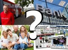 Blogg: Hvem spør du om pensjon?