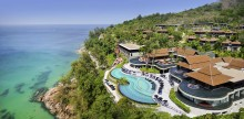 Strandliv och business på Pullman Hotels & Resorts