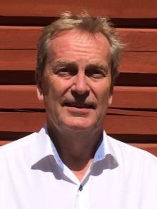 Winn Hotel Group förstärker med ny styrelseordförande