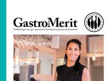 GastroMerit presenterar nya spännande kurser för restaurangbranschen