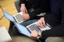 AcadeMedia investerar i digital utveckling