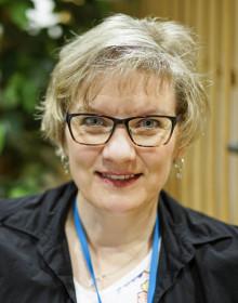 Hanne Kortesoja