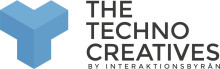 The Techno Creatives partners with Gothenburg Startup Hack