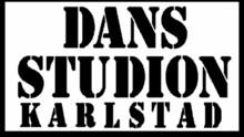 Ny dansstudio i Karlstad