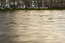 Flood protection for 10,000 homes in Scotland
