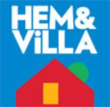 InVest på Hem & Villa Stockholm – Kom och se revolutionerande produkter i framkant.