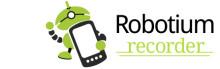Utvecklarna bakom Robotium startar nytt bolag