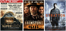 Universal Pictures Home Entertainment and NonStop Entertainment partner up