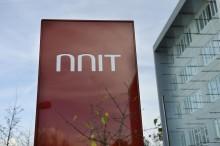 NNIT og Lundbeck forlænger samarbejde