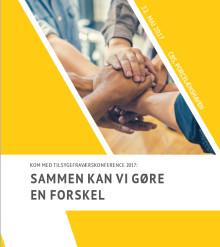 Konference: Sygefravær i det offentlige