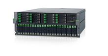 Fujitsu erbjuder integrerad backup i en ny prisklass genom ETERNUS CS200c