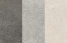 Bricmate lanserar variationsrik klinker med betongkänsla