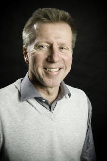 Lennart Christensson