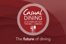 Casual Dining previews new innovations for 2015