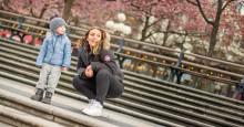 Sveriges största barnpassningsföretag kommer till Luleå och Norrbottens län