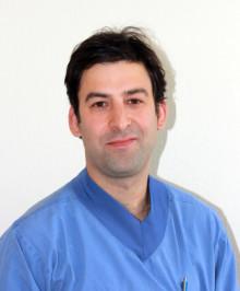 Kraniofacial kirurgi får gott kvalitetsbetyg som medlem av europeiskt referensnätverk
