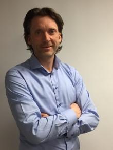 Team Sportia rekryterar ny VD från ICA