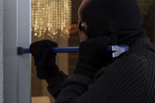 Huseiernes Landsforbund med påskeadvarsel: – Tomme hus tiltrekker tyver!