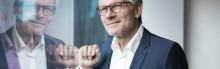 SAP sporrar företag att öka intelligensen med nya produkter och samarbeten