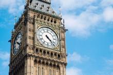 Brexit rammer briternes fyringsfrygt forskelligt