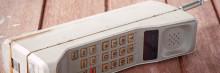 Telebranchen investerer over 7 mia. kr. i bedre forbindelser