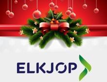 Prøv julegavene i én måned etter julaften