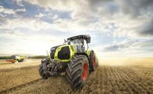 Danish Agro to establish new machinery company in Finland