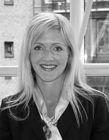 Cushman & Wakefield förstärker det nordiska Capital Marketsteamet