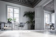 Urban Properties första projekt till försäljning - välkommen på visning den 3.e april!