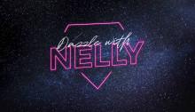 Nelly.com lanserar Dazzle with Nelly –  en stor fest dedikerad till kunderna