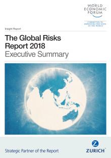 Wie Unternehmen globale Risiken in 2018 handhaben können_EN