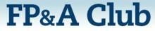 Uppskattad nätverksträff för CFOs  och Controllers