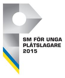 """158 plåtslagerielever vill åt en finalplats i """"SM för unga plåtslagare 2015"""""""