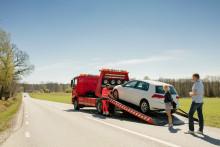 En av tre planerar en bilresa över midsommar och många är oroliga för andra bilisters stress och hets