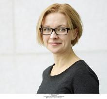 Pressinbjudan: Sveriges tyngsta entreprenadjurister fördjupar förståelsen för AB 04 i heldagskonferens