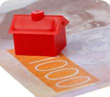 Skärpt amorteringskrav: Vad gäller vid förändrad inkomst?
