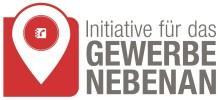 """Initiative für das Gewerbe nebenan gestartet – """"HG Holzgerlingen"""" gehört zu den ersten Unterstützern"""