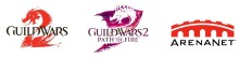 ArenaNet Reveals Guild Wars 2: Path of Fire™ The Second Expansion to Guild Wars® 2