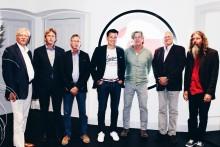 Consid förvärvar Imentum – etablerar sig i Uppsala