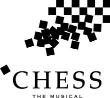 CHESS runder 50.000 solgte billetter og har sat 24 ekstra forestillinger i salg