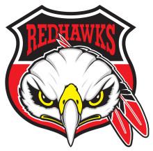 Vi sponsrar Malmö Redhawks väg mot guldet