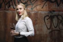 Anna Rönngren förstärker e-handelssiten Winefinder.se