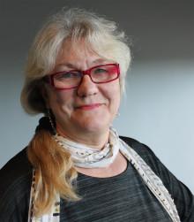 Kungliga biblioteket rekryterar avdelningschef från SVT