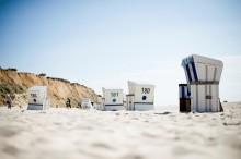 Sylt 2014: Touristische Neuerungen mit WAU-Effekt